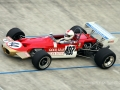 2010 Indianapolis Oerlikon (183)Stindt