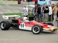 2010 Indianapolis Oerlikon (197)Stindt