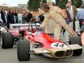 2010 Indianapolis Oerlikon (199)Stindt