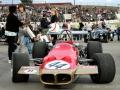 2010 Indianapolis Oerlikon (277)Stindt