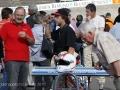 2010 Indianapolis Oerlikon (34)Stindt