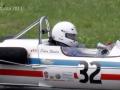 2011 Monza Stindt (1)