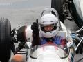 2011 Monza Stindt (2)