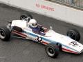 2011 Monza Stindt (3)