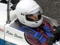 2011 Monza Stindt (4)