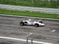 2011 Monza Stindt (7)