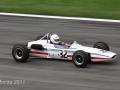2011 Monza Stindt (8)