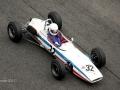 2011 Monza Stindt (9)