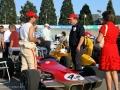 2012 Indianapolis Oerlikon (177)Stindt