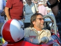 2012 Indianapolis Oerlikon (181)Stindt