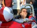 2012 Indianapolis Oerlikon (182)Stindt