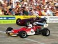 2012 Indianapolis Oerlikon (252)Stindt