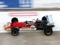 2012 Indianapolis Oerlikon (360)Stindt