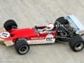 2012 Indianapolis Oerlikon (362)Stindt
