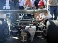 2012 Indianapolis Oerlikon (4)Stindt