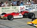 2012 Indianapolis Oerlikon (74)Stindt