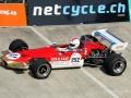 2012 Indianapolis Oerlikon (93)Stindt