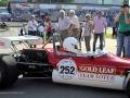 2012 Indianapolis Oerlikon (97)Stindt
