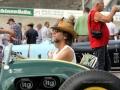 2013 Indianapolis Oerlikon Stindt (2)