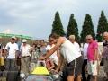 2013 Indianapolis Oerlikon Stindt (6)