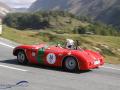 Triumph-Asper-Bernina-Gran-Turismo-07-Tom-Jeck-2018