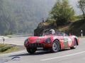 Triumph-Asper-Bernina-Gran-Turismo-09-Tom-Jeck-2018