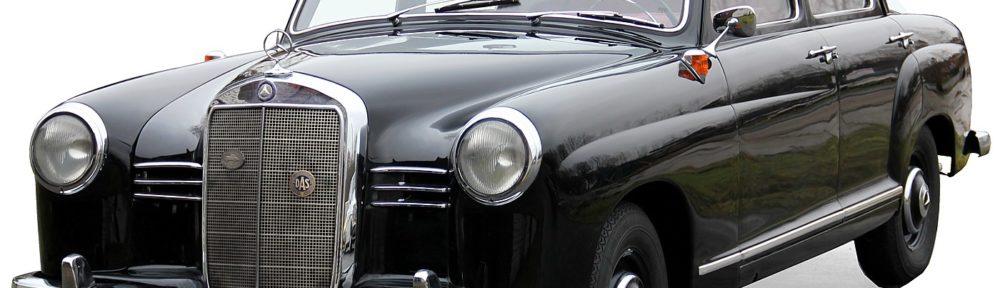 Lebenshilfe Giessen 1.Preis_Mercedes-Benz Ponton