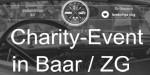 CVC Baar