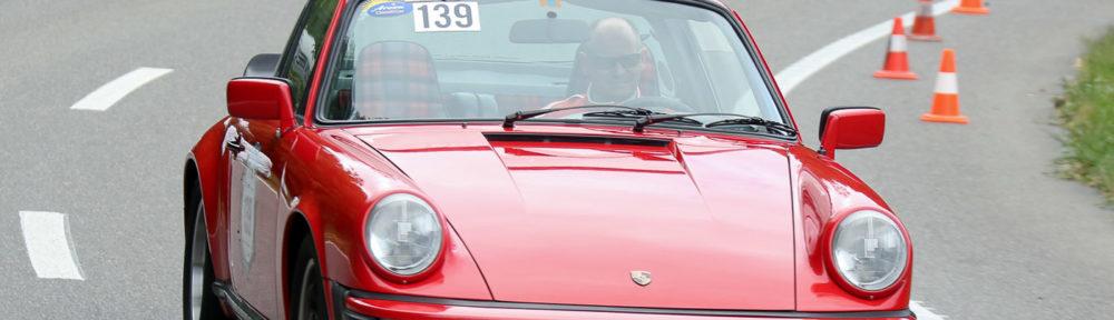 Markus, Müllhaupt, Porsche, 911, Bergrennen, Steckborn, Eichhölzli