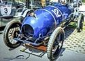 Bugatti type 29/30 #4008