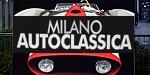 Milano AutoClassica