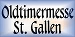 Oldtimermesse St. Gallen