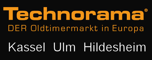 Technorama Ulm