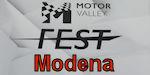 Motor Valley Modena 2019