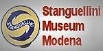 Museum Stanguellini, Modena