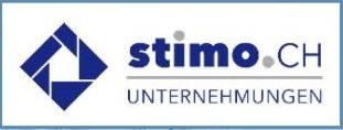 stimo.ch