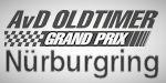 AvD, Oldtimer, Grand, Prix, 2019