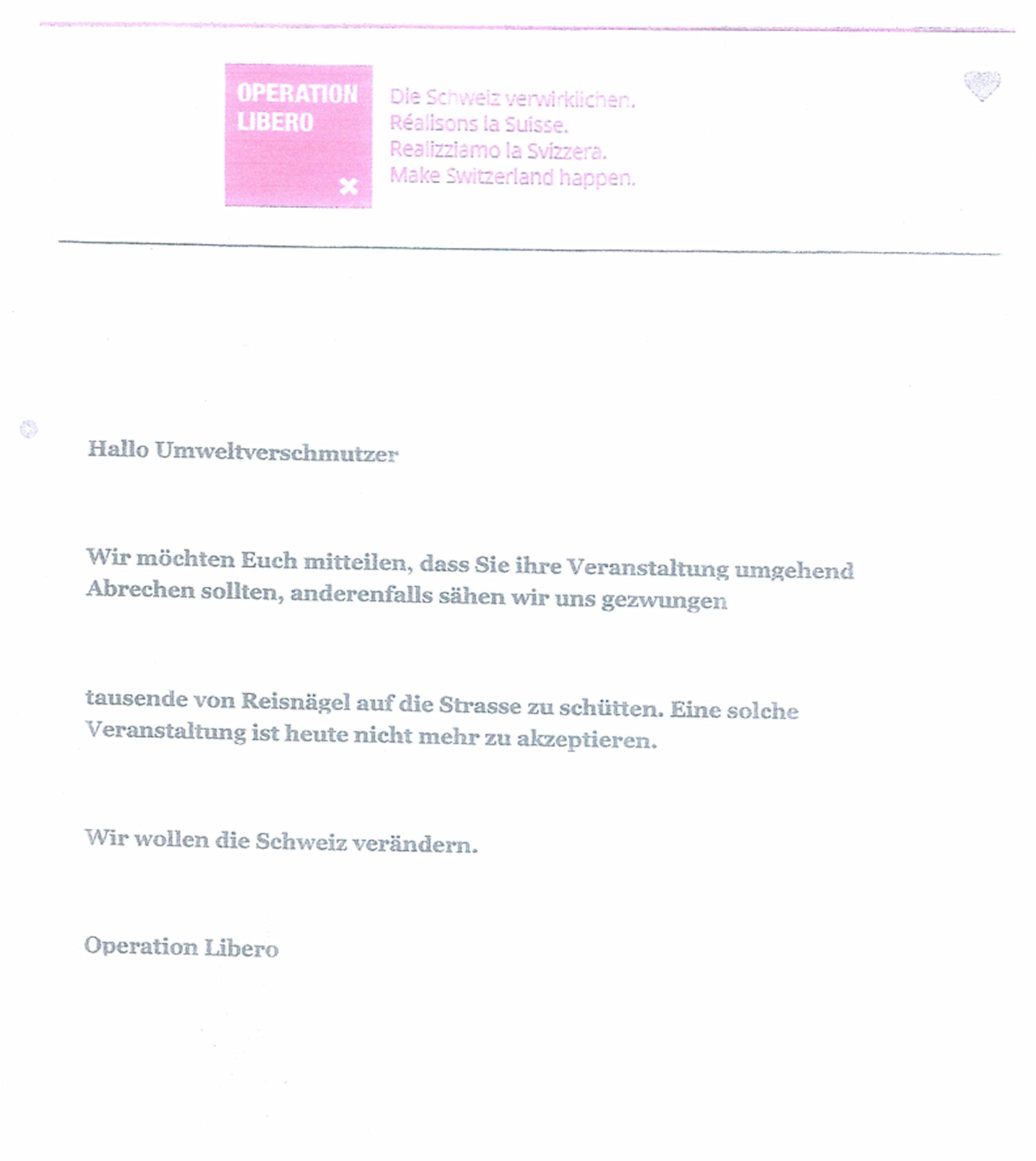 Operation, Libero, Bergsprint, Walzenhausen, Lachen, 2019