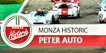 Monza Historic 2019
