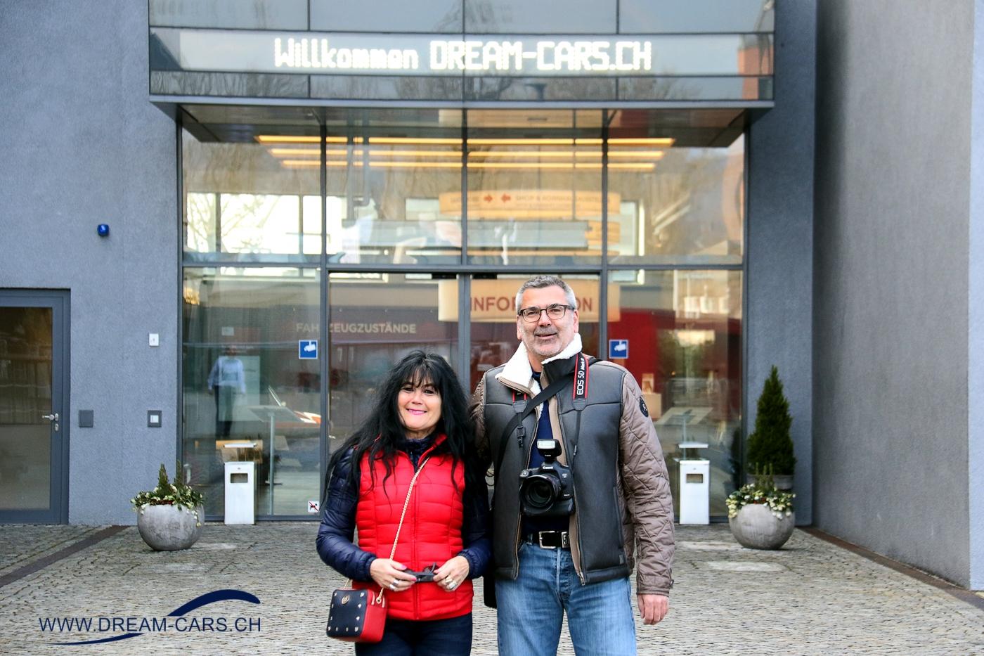 Grösste Oldtimersammlung Europas im PS.SPEICHER in Einbeck