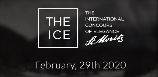 The, ICE, St., Moritz, 2020