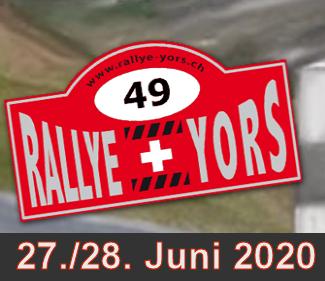 Alpen YORS Classic 2020