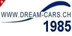 Reportagen, DREAM-CARS, Oldtimer, 1985