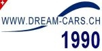 Oldtimer, Events, Reportagen, Berichte, DREAM-CARS.CH 1990