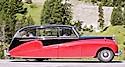 Rolls, Royce, Silver, Wraith, FLW26, 1956