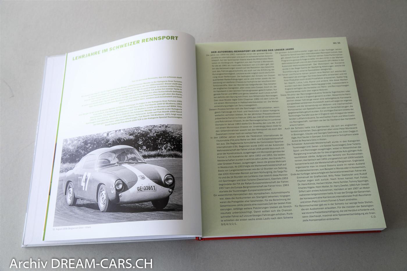 The, Swiss, Wiz, Edi, Wyss, Leben, Rennwagen, Sportwagen 02