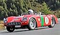 Triumph Asper 1960