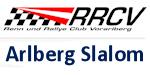 5. Int. Klein Slalom, Stuben am Arlberg