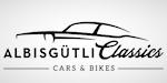 Albisgütli, Classics, Cars, Bike