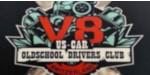 V8-Oldschool Driver